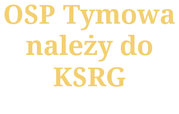 KSRG.png
